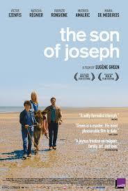 Le fils de Joseph (2016) subtitulada