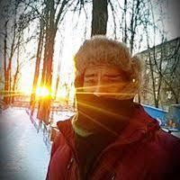 Кирилл Духовный (managos404) на Pinterest