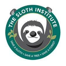 The <b>Sloth</b> Institute