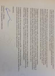 Essay type recommendation letter Boston College Magazine