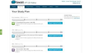amazoncom kaplan ap us history  book  online  dvd  targeted review of the most up to date content including any information about test changes and key information that is specific to the ap us history