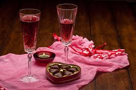 Čokoladna romantika - Page 3 Images?q=tbn:ANd9GcSNiQaJG6GoD1TJTw8udpfuFu8ENWPMuzKMTj-T0vFxRyCePMYa
