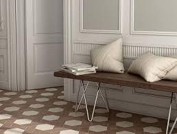 <b>Керамическая плитка Equipe</b>