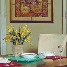Table Centerpieces For Dining Room Extraordinary Centerpieces For Dining Room Tables Image Hd Cragfont