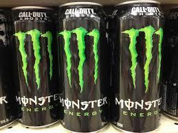 「monster beverage」的圖片搜尋結果