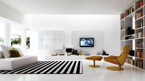 modern minimalist living room design wallpaper hd with black white rug home minimalist wallpaper decoration for black white rug home