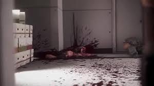 'Hentai movie' Search - XVIDEOS.COM