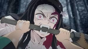 8 <b>New</b> Anime You Should Be Watching <b>Spring 2019</b>: Demon Slayer ...