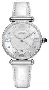 <b>Женские часы Epos</b> | Купить оригинальные часы «Эпос» по ...