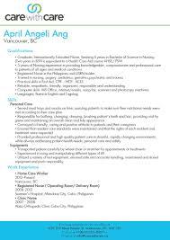 letter of recommendation for caregiver examples recommendation cover letter personal caregiver resume sample nanny recommendation reference