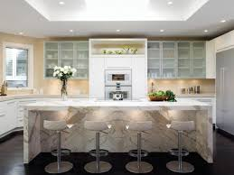 White Cabinet Kitchens Kitchen Cabinets Pictures Ideas Amp Tips From Hgtv Set