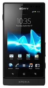 Смартфон Sony Xperia sola — купить по выгодной цене на ...