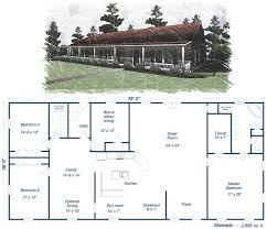 Modern Farmhouse Floor Plan  Plan       houseplans com    Modern Farmhouse Floor Plan  Plan       houseplans com   Architect Nicholas Lee House plans   Pinterest   Farmhouse Floor Plans  Modern Farmhouse and