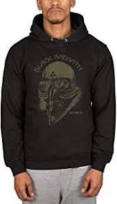 AWDIP - Hoodies / Hoodies & Sweatshirts: Clothing - Amazon.co.uk