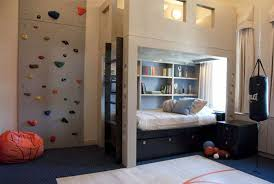 classic boys bedroom themes decoration unique furniture new boys bedroom decoration awesome kids boy bedroom furniture ideas
