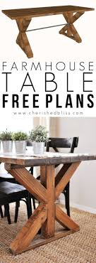 Kitchen Table London Review 17 Best Ideas About Distressed Wood Dining Table On Pinterest