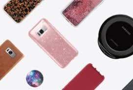 Screen Protectors: Cell Phone Protectors - Best Buy