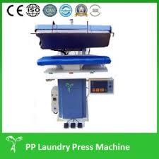 commercial use laundry presser wjt laundry presser