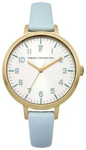 Наручные <b>часы French Connection</b> FC1248M — купить по ...