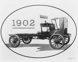 「1902」の画像検索結果