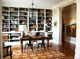 fascinating dining room office cute inspirational dining room decorating charming dining room office
