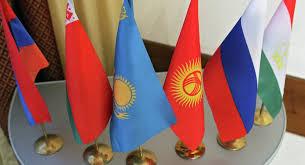 Картинки по запросу ЕАЭС флаги фото