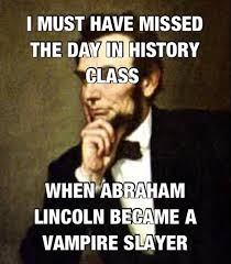 abraham-lincoln-vampire-slayer-funny-quotes.jpg