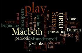 Macbeth S Ambition Quotes. QuotesGram