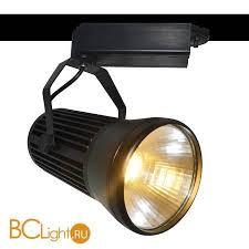 Трековый <b>светильник Arte Lamp</b> Track lights <b>A6330PL</b>-<b>1BK</b>