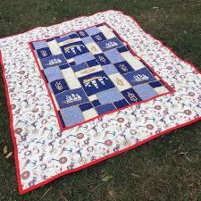 <b>Одеяло</b>, <b>Детское одеяло</b> и Лоскутное шитьё