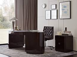 executive home office ideas office pics interior design for home office home office desk collections executive chic office ideas furniture dazzling executive office