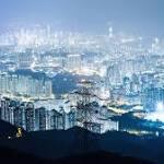 Lichtverschmutzung durch LED-Lampen – So groß ist das Problem