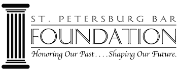 st petersburg bar foundation scholarship opportunities