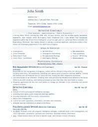 sample news reporter resume cv template resume template word 2015 resume template sample simple resume how to how to resume template