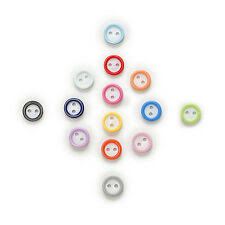 Resin Jackets & Coats Sewing Buttons for sale | eBay