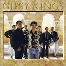 A Tu Vera by Gipsy Kings