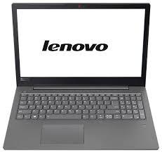 <b>Ноутбук Lenovo V330</b> 15 (Intel <b>Core</b> i3 8130U 2200 MHz/15.6 ...