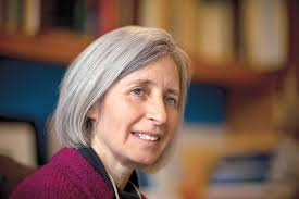 theory and practice at the same time harvard law today martha minow is morgan and helen chu dean and professor at harvard law school