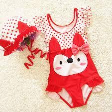 <b>Dollplus</b> New Baby Swimwear Kids <b>Girl</b> Swimsuits <b>Summer</b> One ...