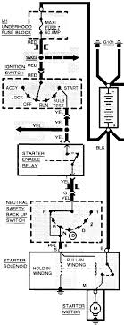 snmp wiring diagram related keywords suggestions snmp wiring power window wiring diagram on cadillac deville dash
