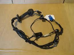 jeep door wiring harness jeep image wiring diagram jeep cherokee door wiring harness jeep automotive wiring diagrams on jeep door wiring harness