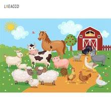 <b>Farm</b> Portrait reviews – Online shopping and reviews for <b>Farm</b> ...