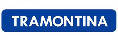 <b>Tramontina</b> купить в Москве и других городах РФ в интернет ...