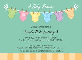baby shower invitation templates microsoft word baby shower invitation templates microsoft word regard to template ba shower invitations templates editable