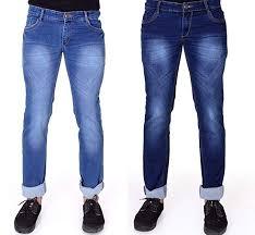 RAGZO <b>Men's</b> Multicolor Slim <b>Fit</b> Stretchable Fabric Casual <b>Wear</b> ...
