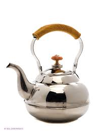 <b>Заварочный чайник</b>, <b>1</b> л MAYER-BOCH 2069668 в интернет ...
