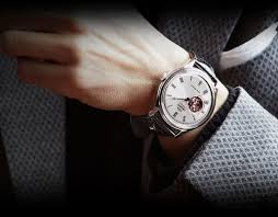 Японские <b>женские часы Orient</b>, более 1000 моделей, купить в ...