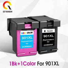 Popular J4540 Ink-Buy Cheap J4540 Ink lots from China J4540 Ink ...
