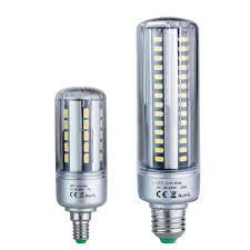 A++ Engergy Class AC220V <b>LED Spotlight Bulb E27</b> GU10 MR16 ...