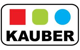 экран для проектора kauber blue label tensioned bt 16 9 122 152x270 gray pro
